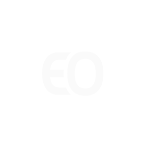 BRS is an ESOP (An Employee Owned Company)